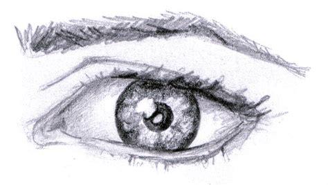 dibujar flores faciles paso paso inittowinitorg que significa dibujar ojos