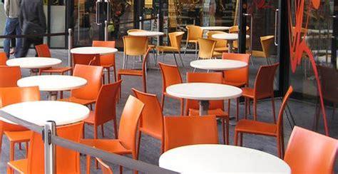 meubels verkopen den haag faillissement verkoop archives woningontruimen kees