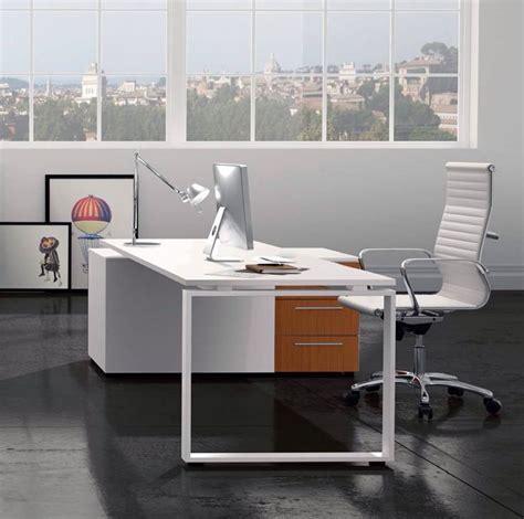 ufficio centrale operativo 53 fantastiche immagini su ufficio operativo su