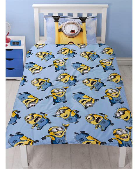 minion comforter minion comforter 28 images 1 cartoon lovely kids girls