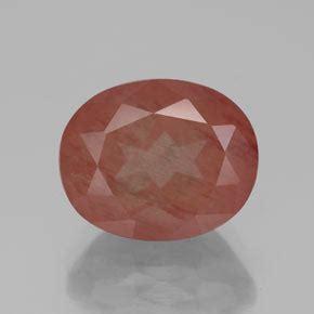 Quartz Cat Eye Honey 12x10 Mm 3 9 carat oval 11 1x9 mm andesine labradorite gemstone