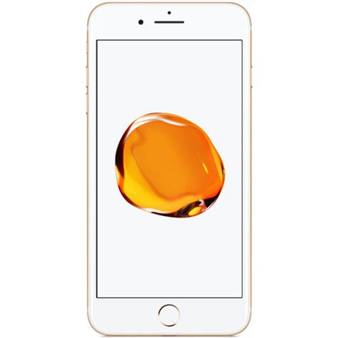 Apple Iphone 7 256gb Gold Mobile Phone Parallel Imported Mobile Phones Iphone 7 Plus 256gb Lte 4g Gold 3gb Ram 141733 Apple Quickmobile Quickmobile
