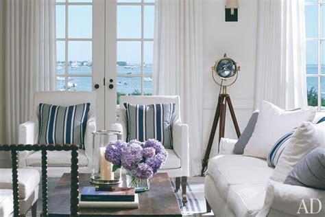 ad victoria hagan interiors architectural digest