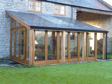 images   finished conservatories orangeries