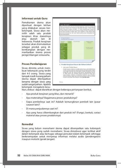 Buku Eksis Analisa Dan Riset Pasar Smk Mak Kelas X Bismen Yrama Widy kwu kelas xii k13 buku guru