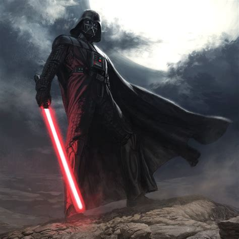 darth vader and details about darth vader s appearance in rogue one