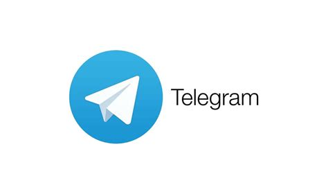 How To Search For On Telegram Telegram Update Includes With 5000 Members And Pinned Messages