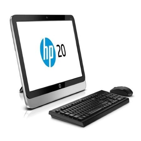 Desk Top Computer Prices Hp Ubuntu Price 2017 Models Specifications Sulekha Computer