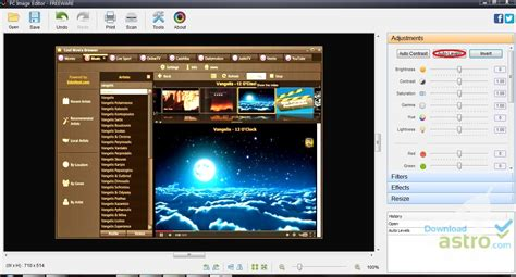 photoshop video editing software free download full version editing photos download full version dbase iii download