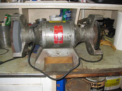 wilton bench grinder wilton bench grinder 28 images wilton 1 hp 8 in industrial metalworking bench