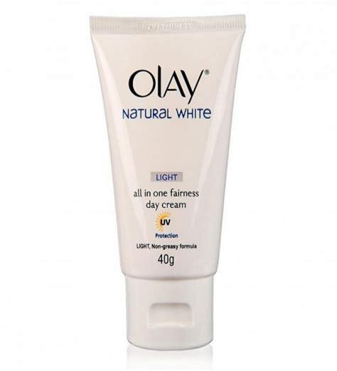 Day Lotion Olay White olay white light fairness day u v 40gm pack