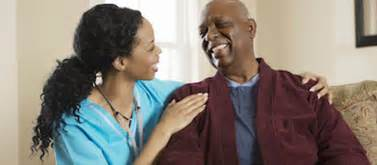 best care home care philadelphia area home health care home care associates