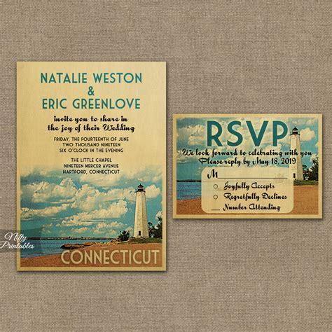 wedding invitation shops in ct - Wedding Invitations Stamford Ct