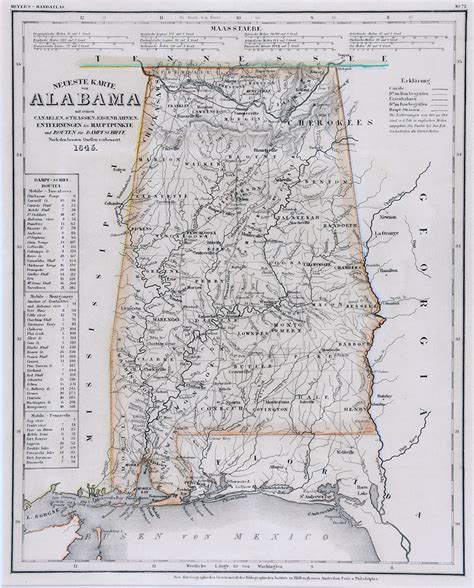 the images collection of sears home map al house cohen alabama neueste karte 1845 resize litera scripta