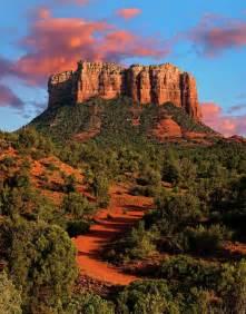 Sedona Arizona by 17 Best Images About Beauitful Sedona Arizona On