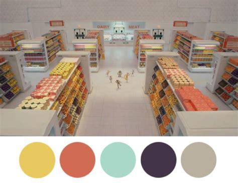 wes color palette great wes color palettes airows
