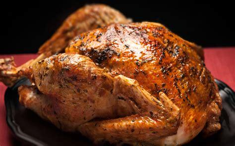 Search Turkey Roast Turkey With Herb Gravy Recipe Chowhound
