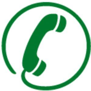 numero verde 800 contatti