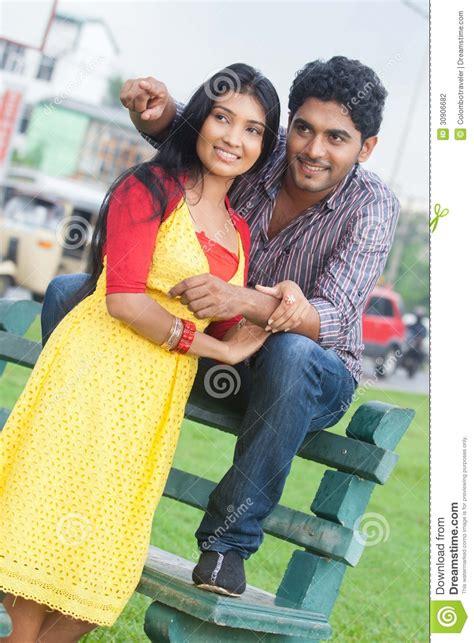 sri lankan actress dasun dasun n 238 shan and nadeesha rangani editorial photography