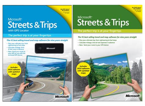 reset tool for microsoft streets and trips microsoft streets and trips 2017 keygen tersayflipup s diary