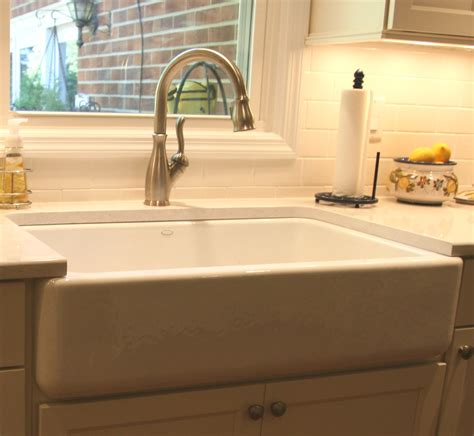 Kitchen Beautiful Porcelain Kitchen Sinks Undermount Kitchen Sinks Porcelain