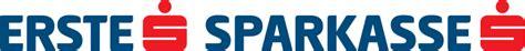 erste bank wiki datei erstebank sparkasse logo svg
