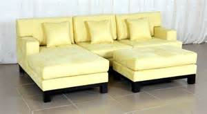 Yellow Sectional Sofa Modern Yellow Sectional Sofa Fresh Home Improvement News Fresh Home Improvement