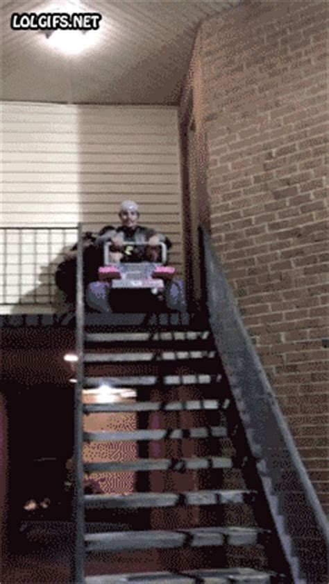 Middle Finger Meme Gif - i can t wait for the sequel where he tries this again in