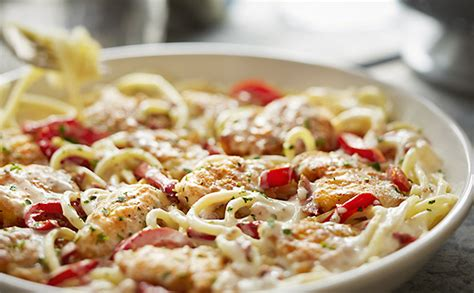 Olive Garden In Pearland Tx by Olive Garden Pearland Garden For Your Inspiration