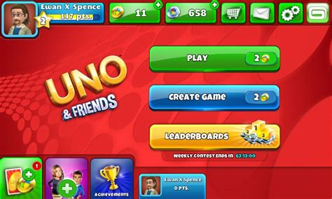 uno game mod apk download uno friends mod v1 8 0 apk loaded with token