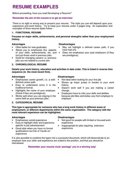 kinesiology resume resume ideas