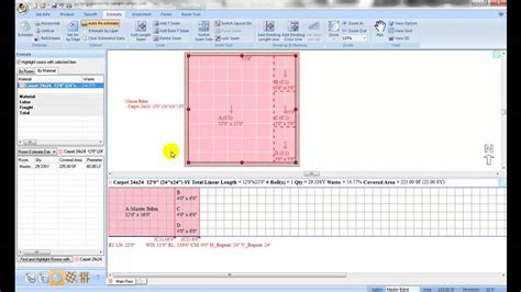 carpet estimate software carpet menzilperde net