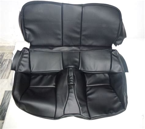 Leather Upholstery Kits by Interior Harnesses Safety Seating The Best Overall