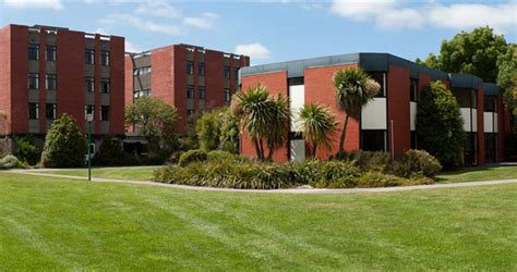 Cost Of Mba In New Zealand For International Students by Accommodation Fees Lincoln