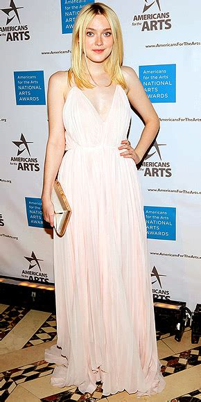 Dakota Fanning The New Miss Fashionista by The Week In Fashion Part 2 The Democracy