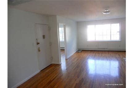 2 bedroom apartments in the bronx for rent affordable 2 bedroom apartments for rent in nyc 28