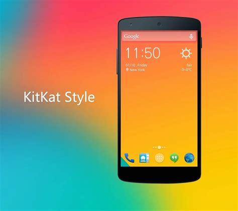 apkola launcher v1 6 6 apk y gratis para android