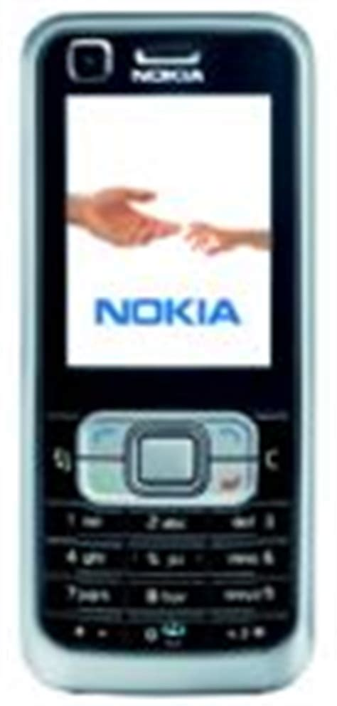 nokia 6120 best themes download nokia 6120 classic themes free download nokia6120classic