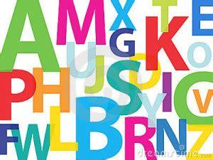 parole con significati diversi sono 10 le parole scritte allo stesso modo ma con diverso