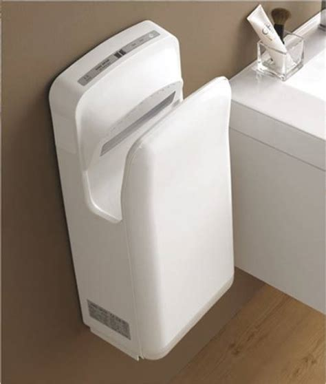 bathroom hand dryer home bathroom hand dryer the interior design inspiration