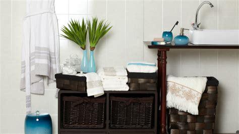 dalani mobili bagno weng 232 lo stile sempre