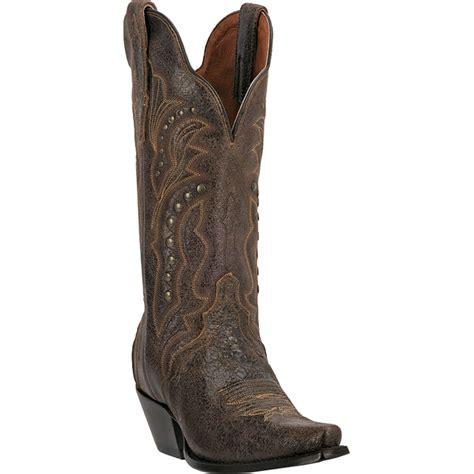 pungo ridge dan post carsima western boots