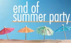 Image result for end of summer