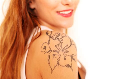 tattoo prices bendigo 9 how much does it cost to get laser tattoo removal