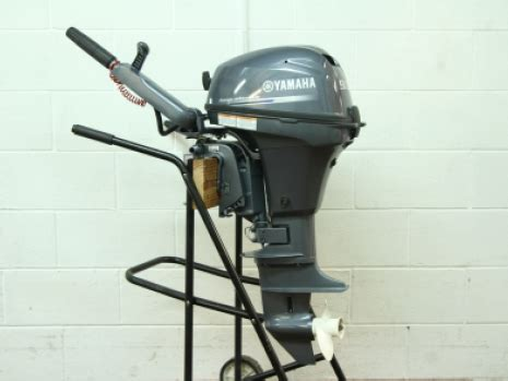 used outboard motors for sale europe all of our preowned used preloved outboard engines www