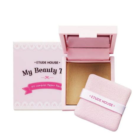 Creations Sweet Glow Highlight Palette creations glow highlight palette beautyjoint