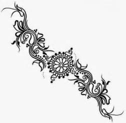 free mehndi patterns for eid henna drawings 2014 15 new
