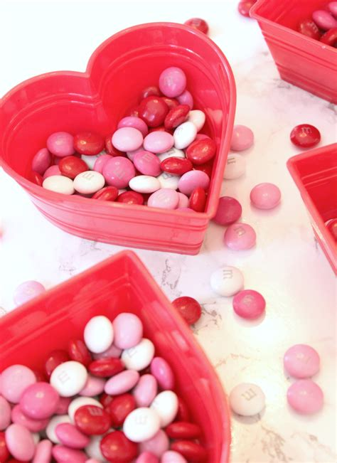 m s valentines edible gifts for s day diary of a debutante