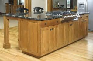 kitchen islands for sale officialkod