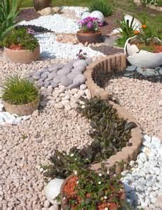 decoration pour jardin d 233 coration de intraaz